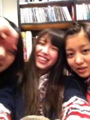 ℃-ute 公式ブログ/あたためます。 画像1