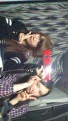 ℃-ute 公式ブログ/あはっ千聖 画像2