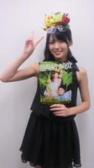 ℃-ute 公式ブログ/あんよ1あんよ2( ´ー`) 画像3