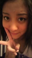 ℃-ute 公式ブログ/THE お肉 画像1