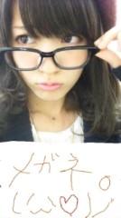 ℃-ute 公式ブログ/smart。(あいり) 画像1
