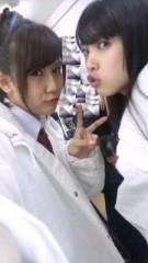 ℃-ute 公式ブログ/報告千聖 画像2