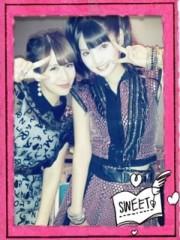 ℃-ute 公式ブログ/道重さゆみさん。千聖 画像1