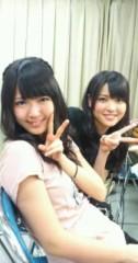 ℃-ute 公式ブログ/再会(*^^*) 人(゜o ゜) 画像2