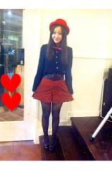 ℃-ute 公式ブログ/ふふふ 画像1