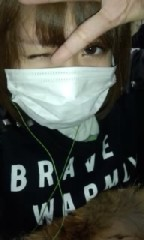 ℃-ute 公式ブログ/待機ょ千聖 画像1