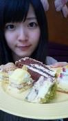 ℃-ute 公式ブログ/テストおわり(あいり) 画像2