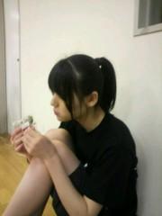 ℃-ute 公式ブログ/嬉しい事 画像3