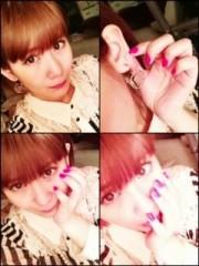 ℃-ute 公式ブログ/(┳◇┳)千聖 画像2