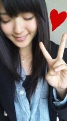 ℃-ute 公式ブログ/じつは(あいり) 画像1