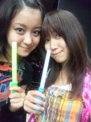 ℃-ute 公式ブログ/Live!上陸千聖 画像2