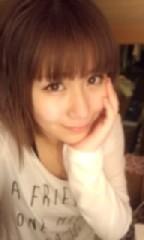 ℃-ute 公式ブログ/毎日の充実は幸せょ 画像3