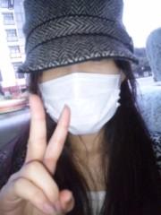 ℃-ute 公式ブログ/おはようございます。 画像2