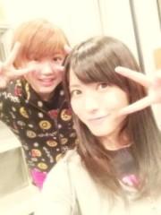 ℃-ute 公式ブログ/リハリハ〜♪(  ´θ`)ノ 画像3