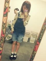 ℃-ute 公式ブログ/おはよん!mai 画像2