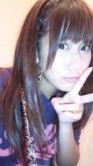 ℃-ute 公式ブログ/友達千聖 画像2
