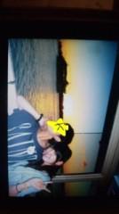 ℃-ute 公式ブログ/PART5(あいり) 画像3