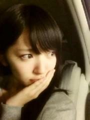 ℃-ute 公式ブログ/おねむ(あいり) 画像1
