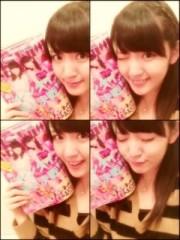 ℃-ute 公式ブログ/ひゃー(あいり) 画像2