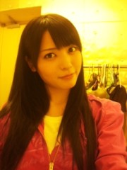 ℃-ute 公式ブログ/ペチャクチャ(' ∇') 画像3