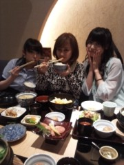℃-ute 公式ブログ/福岡満喫(^-^) 画像1