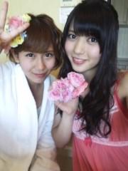 ℃-ute 公式ブログ/本日リリース(^-^) 画像2