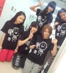 ℃-ute 公式ブログ/今日 画像2