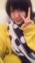 ℃-ute 公式ブログ/真剣。(あいり) 画像1