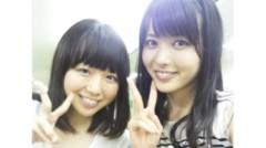 ℃-ute 公式ブログ/ついに今日から( ・ 画像1