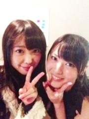 ℃-ute 公式ブログ/みんなぁ〜(T^T)  画像2