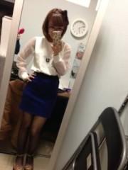 ℃-ute 公式ブログ/はい。萩。mai 画像1