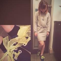 ℃-ute 公式ブログ/相方Love。mai 画像2