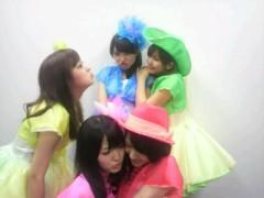 ℃-ute 公式ブログ/こんな1日 画像1