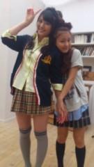 ℃-ute 公式ブログ/エリザベスアロマ(* ´д`*) 画像2
