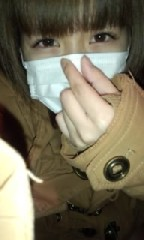 ℃-ute 公式ブログ/う〃わっ(-_-#)千聖 画像1