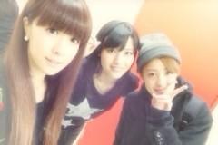 ℃-ute 公式ブログ/始動(o^^o)  画像1