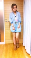 ℃-ute 公式ブログ/今日!!!!!!! 画像2