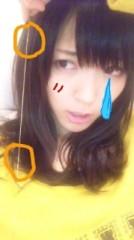 ℃-ute 公式ブログ/真剣。(あいり) 画像2