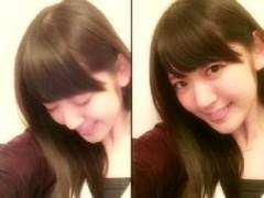℃-ute 公式ブログ/にゅ(あいり) 画像1