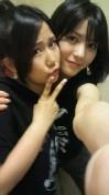 ℃-ute 公式ブログ/母の日まいみ 画像1