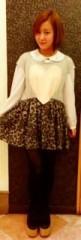 ℃-ute 公式ブログ/明けましておめでとう! 画像3