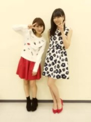 ℃-ute 公式ブログ/サプライズ(≧∇≦) 画像2