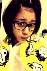 ℃-ute 公式ブログ/ぐーぐーたら。(笑) 画像3
