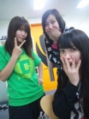℃-ute 公式ブログ/あ— 画像1