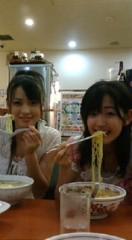 ℃-ute 公式ブログ/℃-uteの日 画像1