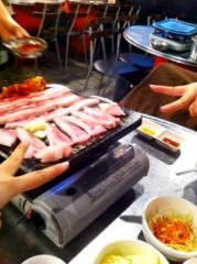 ℃-ute 公式ブログ/美味しかった 画像1