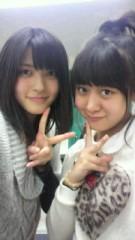 ℃-ute 公式ブログ/最近のスーパーは… 画像2