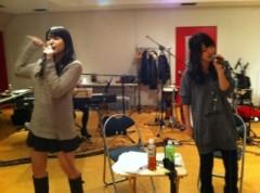 ℃-ute 公式ブログ/!(あいり 画像2