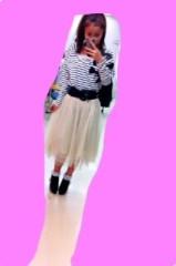 ℃-ute 公式ブログ/萩原なんと!! 画像1