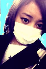 ℃-ute 公式ブログ/今日はね! 画像1